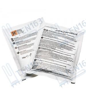 Антинакипин Care+Protect 1 пакетик