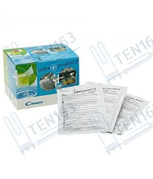 Антинакипин Care+Protect 12 пакетиков
