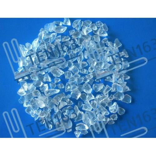 Полифосфат натрия 200 грамм