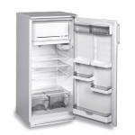 Двери для холодильников