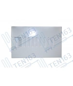 Дверка Стинол 205 НТО в сборе с ручкой с уплотнителем C00859991