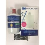 Фильтры для воды лёдогенератора