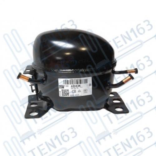 Компрессор ASD43K(L) 115 Вт, R134, LBP