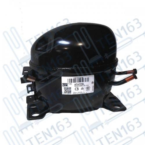 Компрессор ATA72XL 190 Вт, R134, LBP