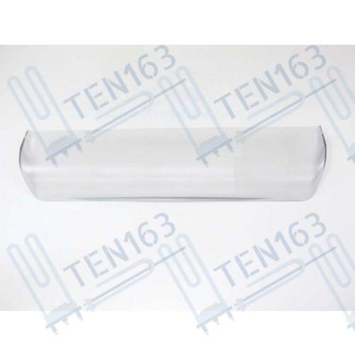 Крышка балкона холодильника Аристон-Индезит-Стинол, 256506, 857229