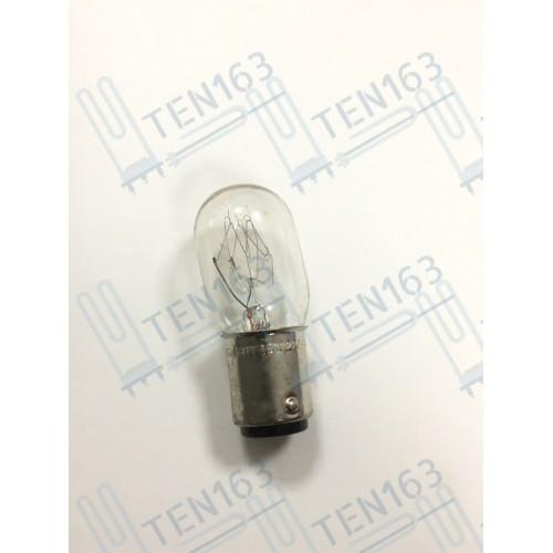 Лампа для холодильника, швейной машины 10w 220-240V