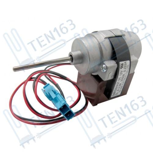 Мотор вентилятора для холодильника Bosch, Daewoo, 13V, 3.3W