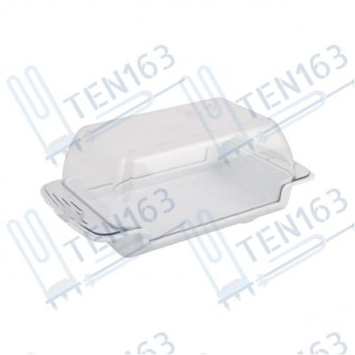 Емкость для масла для холодильника Атлант-Минск 301543108100