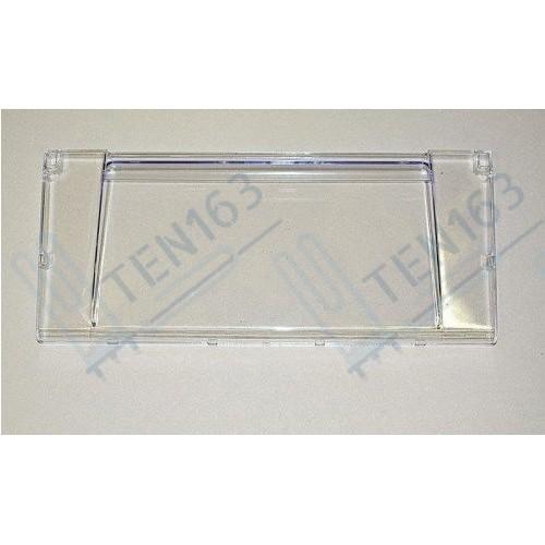 Панель ящика для холодильника Аристон-Индезит-Стинол, 292358