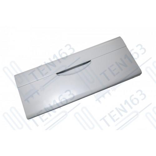 Панель ящика для холодильника Атлант-Минск, 301540101200