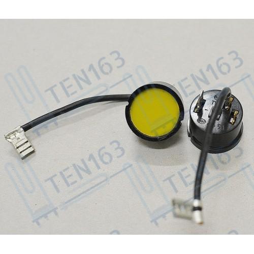 Реле защитное для компрессора B-45-120(OLP)
