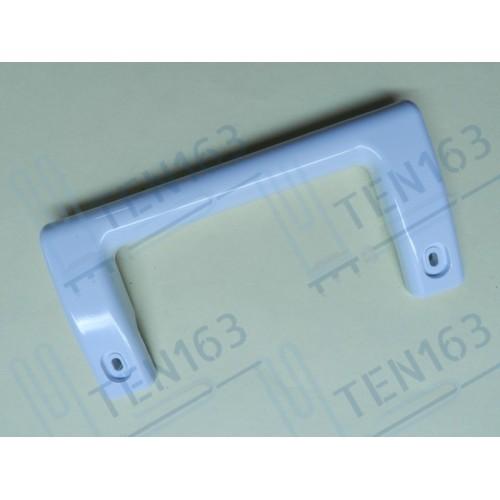 Ручка для холодильника Атлант-Минск, скоба малая, 775373400200