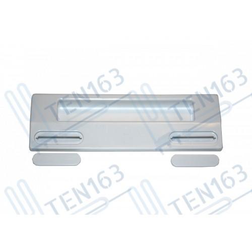 Ручка для холодильника, универсальная, 186 мм