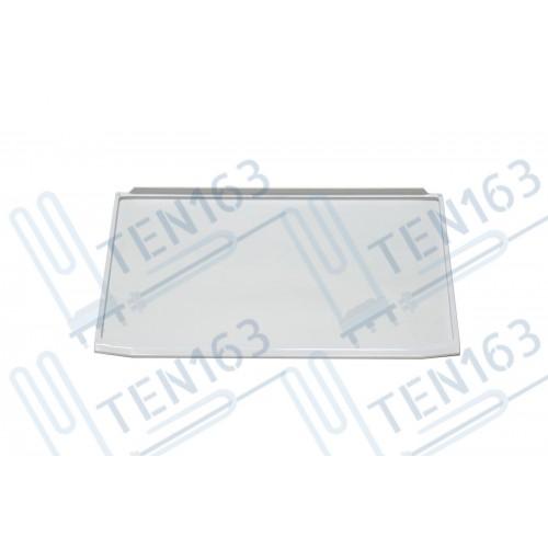 Стеклянная полка для холодильника Атлант, Минск 769748502200