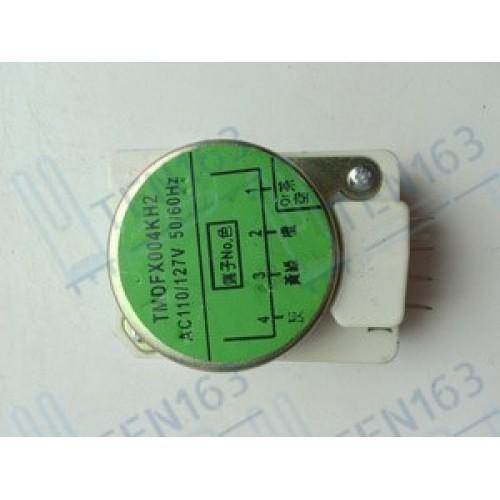 Таймер оттайки TMD-F-X004KH2 для холодильников
