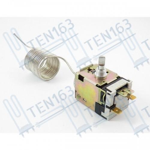 Термостат для холодильника TAM-133 (2500mm)