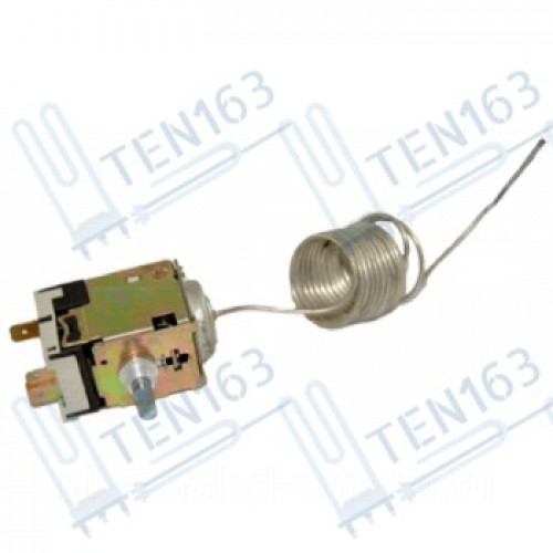 Термостат ТАМ-125 (2,5) для холодильника