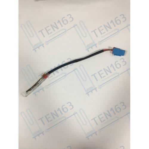Термопредохранитель для холодильника Samsung RL33, 250v