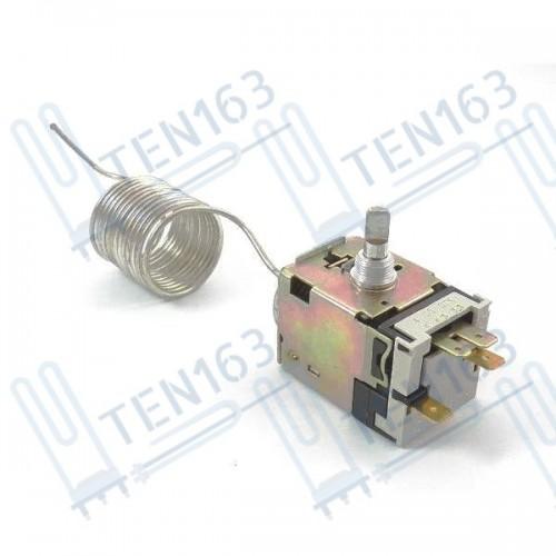 Термостат холодильников ТАМ-112, 0.8м