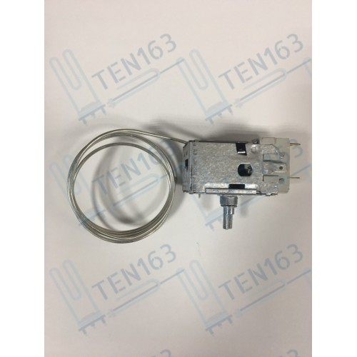Термостат для холодильника K50 (L-0,8) ATEA 010800