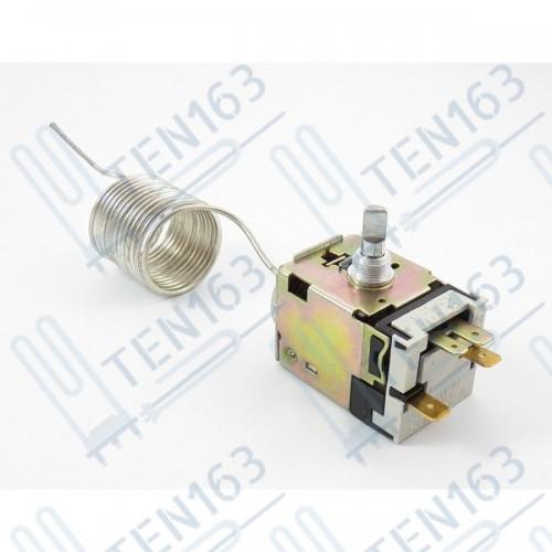 Терморегулятор ТАМ 133-1.3М для холодильника