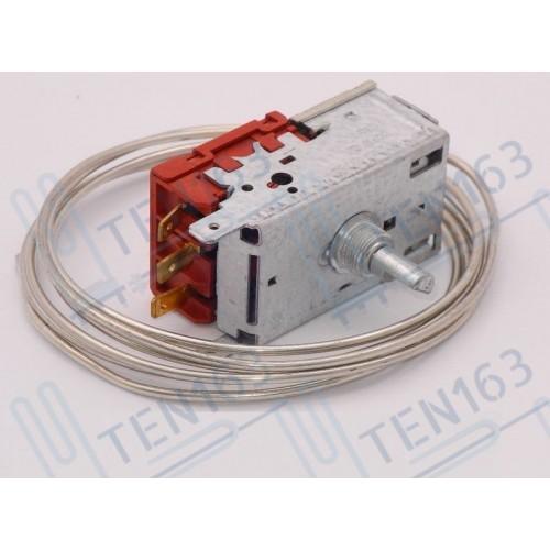 Термостат K59-Q1902-000 (KFD32Q3), капилляр 1,5м, Indesit 265859