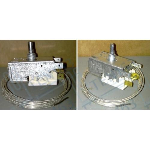 Термостат RANCO K-54 L2061 (1,3m) ТАМ-145