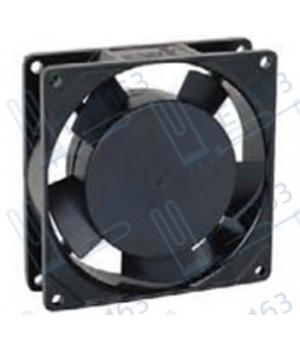 Вентилятор для холодильника FC(YJF) 12025 А2 HBL (120х120х25)