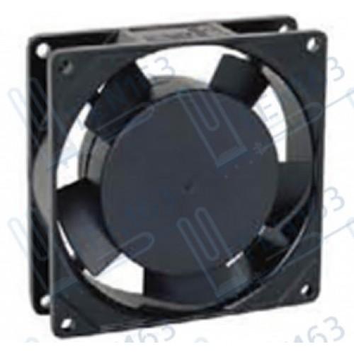 Вентилятор для холодильника FC(YJF) 15050 A2 HBL (150х150х50)
