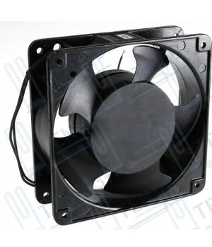 Вентилятор для холодильника FC(YJF) 8025 A2 HBL (80х80х25)