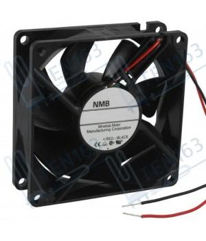 Вентилятор для холодильника NMB 3110nl-05w-b50 24V 0.15A