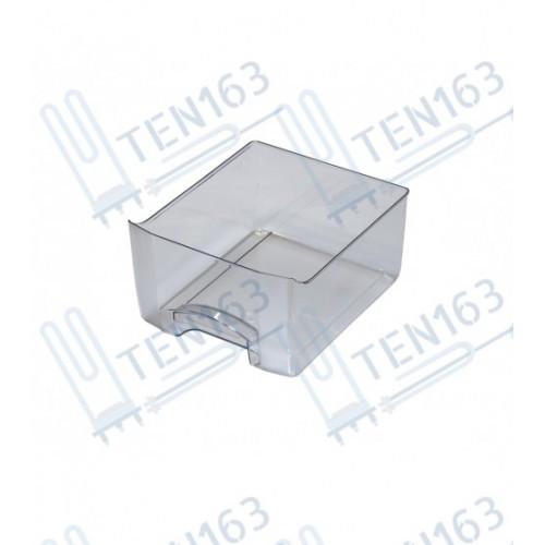 Ящик для фруктов прозрачный Атлант, Минск 769748201200