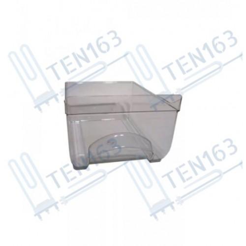 Ящик для фруктов скошенный большой Атлант, Минск 769748201201