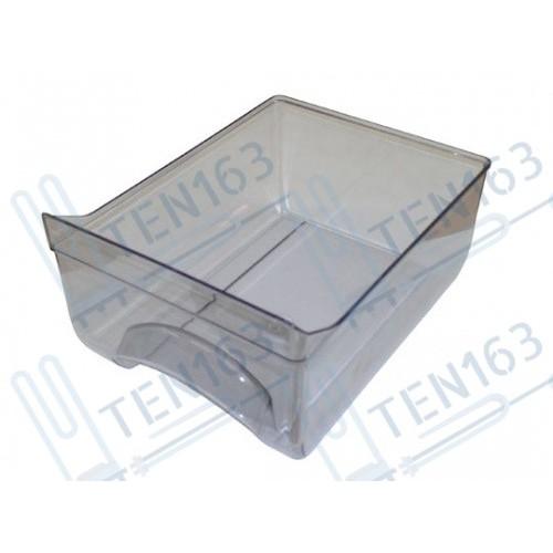 Ящик фруктовый для холодильника Атлант 769748200400 235x145x340мм
