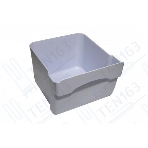 Ящик для холодильника Аристон-Индезит-Стинол, малый, для овощей, 857205