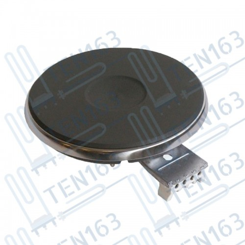 Конфорка для плиты EGO D=145, 1000W, 143460 Италия