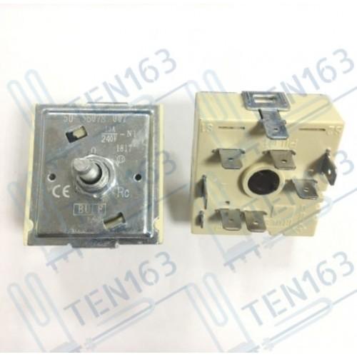 Регулятор мощности EGO 50.56078.007