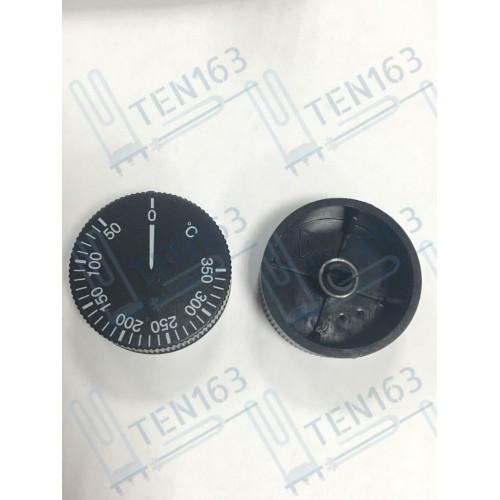 Ручка терморегулятора 50-350 градусов