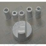 Ручки регуляторов для газовых и электрических плит