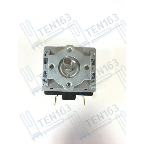 Таймер механический для электроплит 60 мин MC16W01-TML