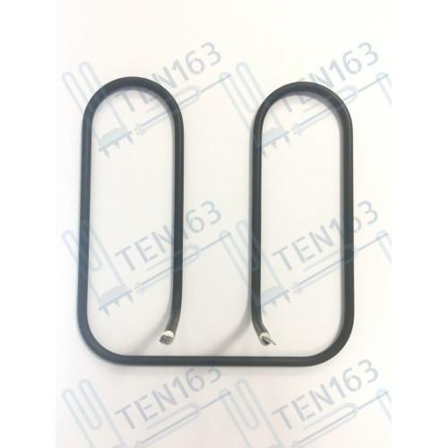 ТЭН для конфорок к промышленной печи 900Вт №5