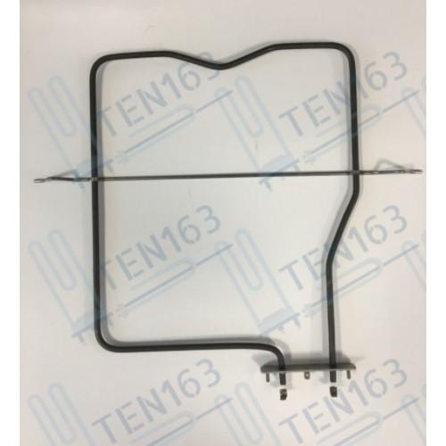 Нагревательный элемент ТЭН для плиты Delux, INDESIT 800 Вт