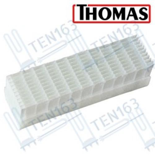 Фильтр HEPA для пылесоса Thomas Twin