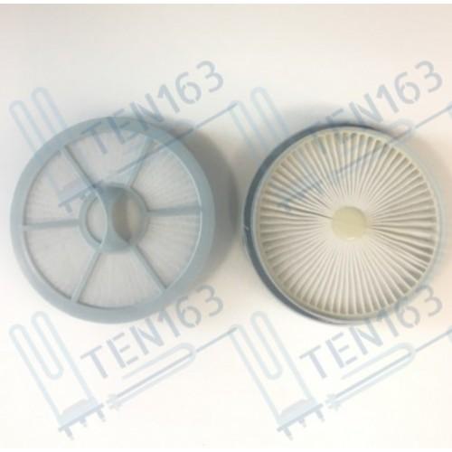 Фильтр для пылесоса PHILIPS FC 8029/01
