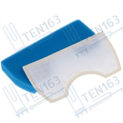 Фильтр для пылесоса Samsung FSM45 84FL12