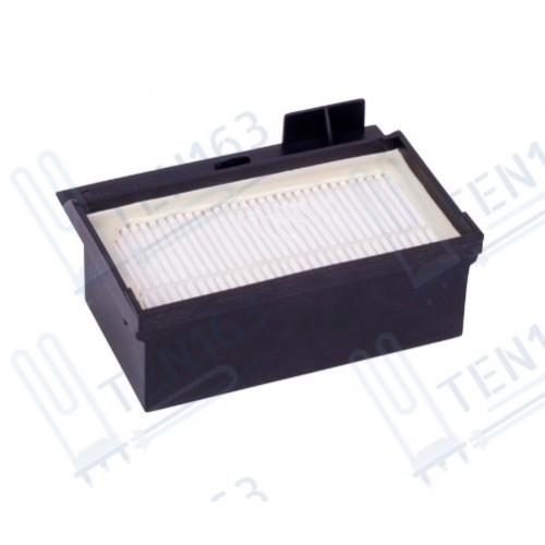 Фильтр для пылесоса выходной Bosch НЕРА 575707