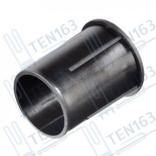 Переходник для насадки пылесоса с 35 мм на 32 мм