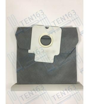 Мешок для сбора пыли к пылесосу Panasonic