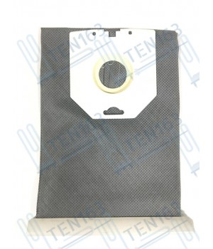 Мешок для сбора пыли к пылесосу Philips, LG