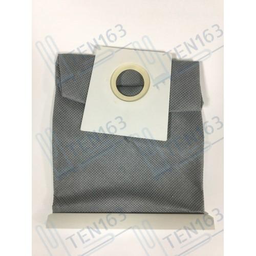 Мешок для сбора пыли к пылесосу Bosch/Siemens